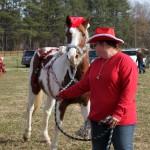 HorseParade11