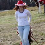 HorseParade23